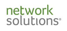 networksolutionsロゴ画像の代替テキスト